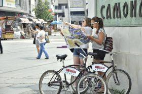 Коронавирусот нема влијание врз македонскиот туризам