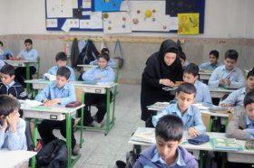 Иранските власти затвораат училишта во два града за да спречат ширење на Ковид-19