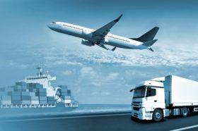Извозниот потенцијал на малите и средните фирми од Западен Балкан ќе се јакне со нови алатки