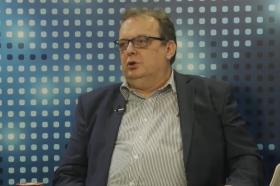 Ванчо Орданоски: Државата мора да размисли да воведе субвенции за ИТ индустрија