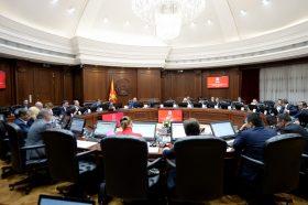 Влада: Да се превземат мерки при покачување на цените на средствата за заштита од кронавирусот