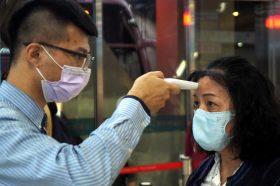 Прогласена вонредна состојба на јапонскиот остров Хокаидо поради коронавирусот