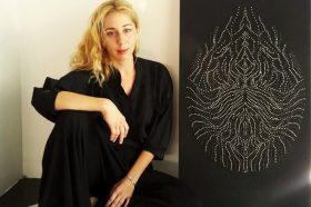 ИНТЕРВЈУ со Тамара Забазноска: Визуелни приказни за човекот и природата раскажани со клинци