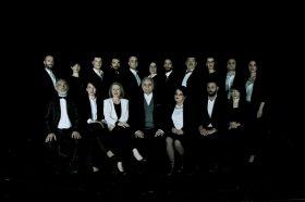 """ЈУБИЛЕЈ: Прилепскиот театар """"Војдан Чернодрински"""" слави 70 години"""
