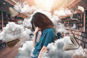 Моќта на стресот: Стравот предизвикува дијареја, а гневот главоболка