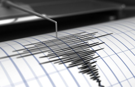 Има ли крај: Нов земјотрес во Хрватска на 14 километри од Сисак