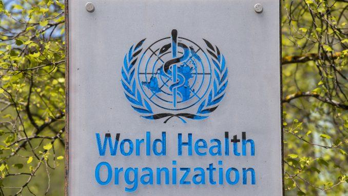 Мрачна прогноза на СЗО: Коронавирусот стигнува повторно на есен