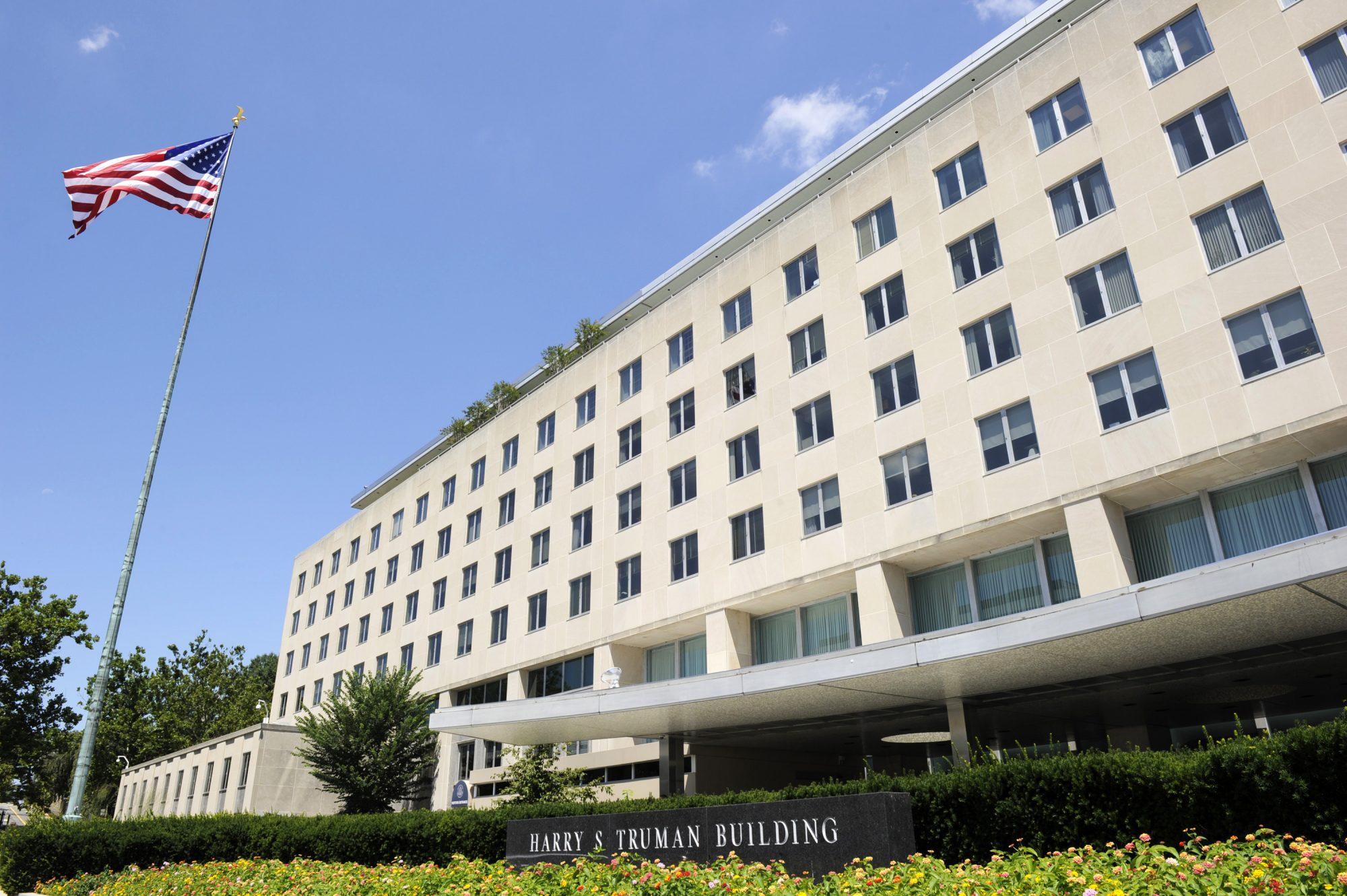 САД распишаа награда од три милиони долари за апсење на пропагандистот на ИД