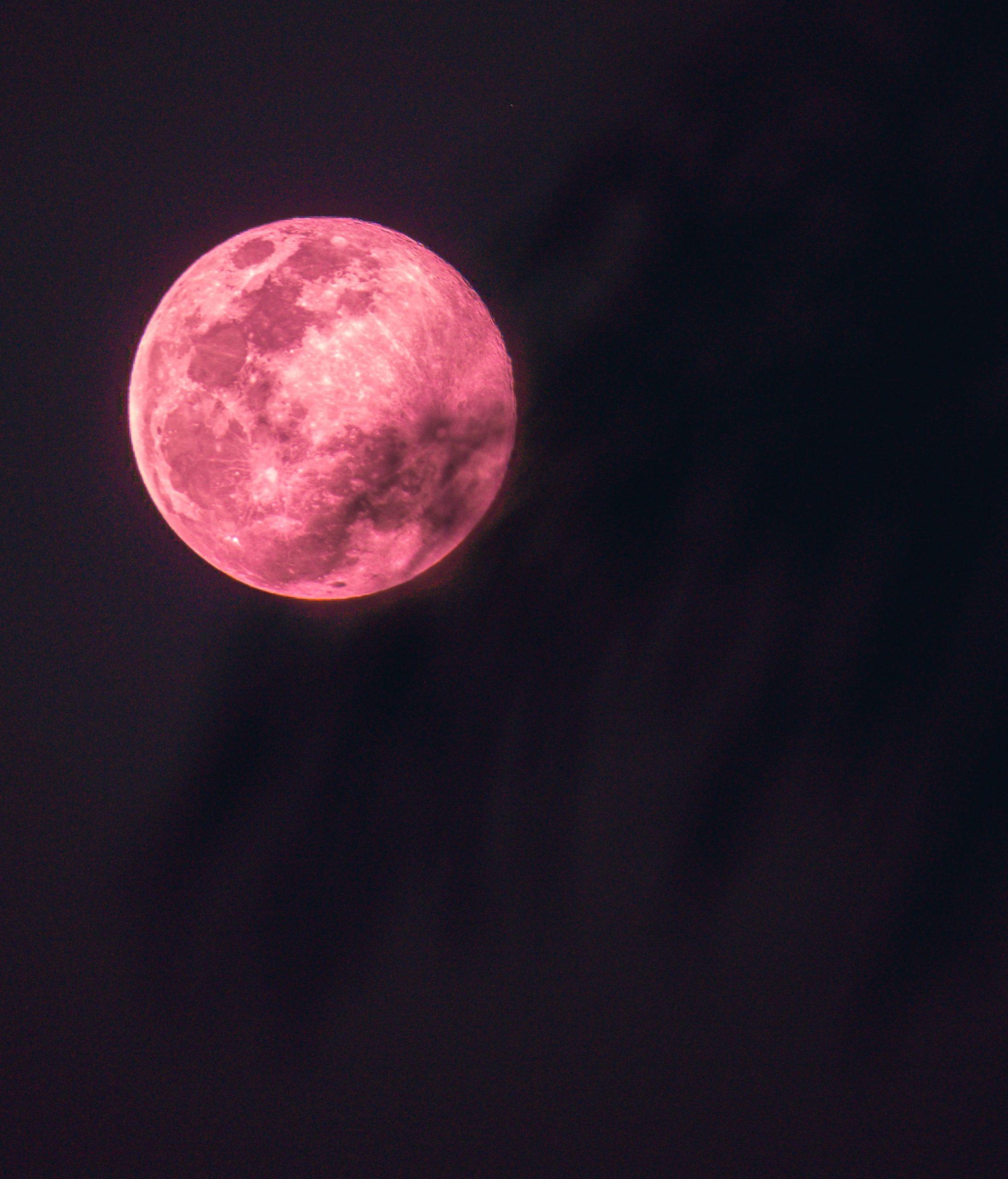 водолија полна месечина хороскоп