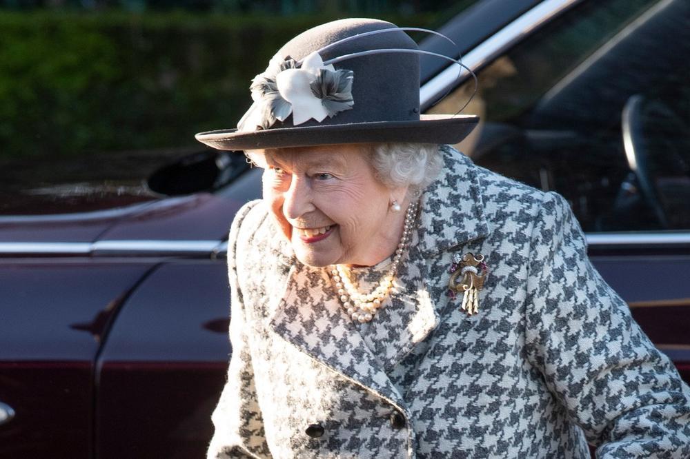 елизабета профимедиа кралица царица