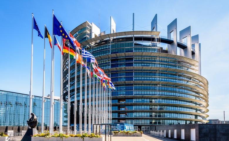 Комитет на Европарламентот прифати петиција за поддршка на Северна Македонија и македонското малцинство во Бугарија