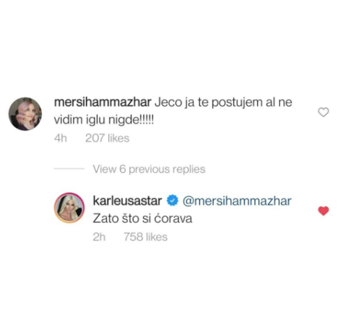 instagram/printscreen