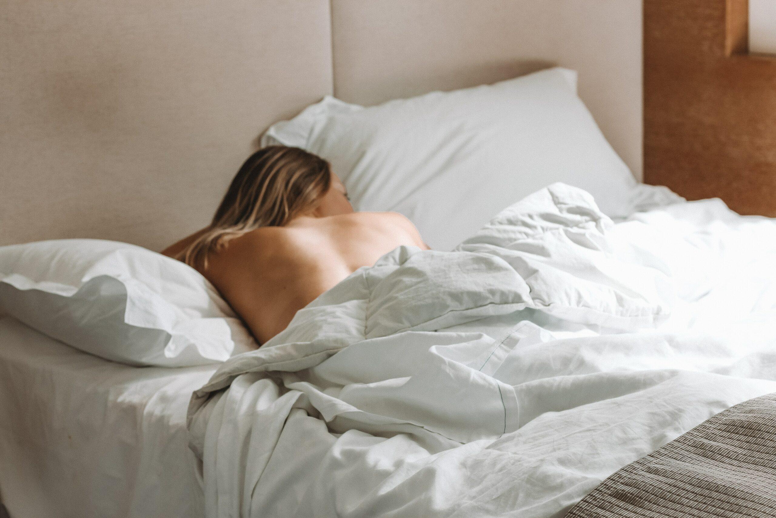 горештини спиење инсомниа