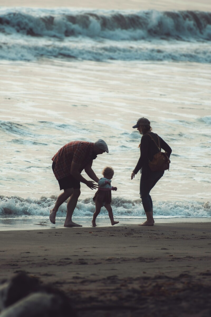 родители мајка татко