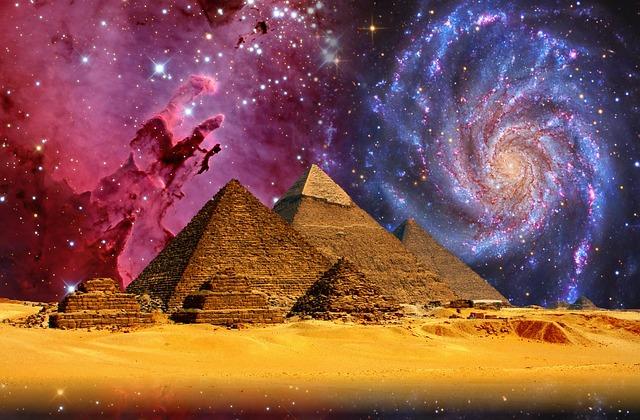 египтски хороскоп