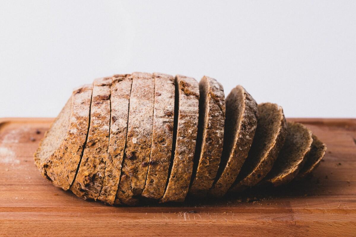 стар леб рецепт идеи
