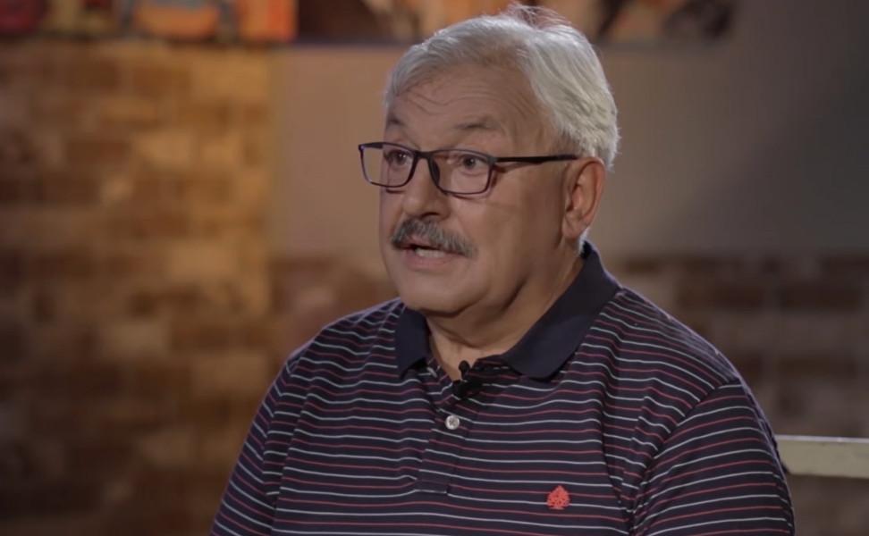 Ѓокица Лукаревски