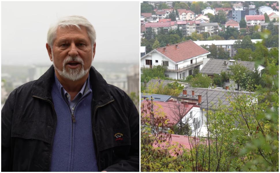 Стевчо Јакимовски