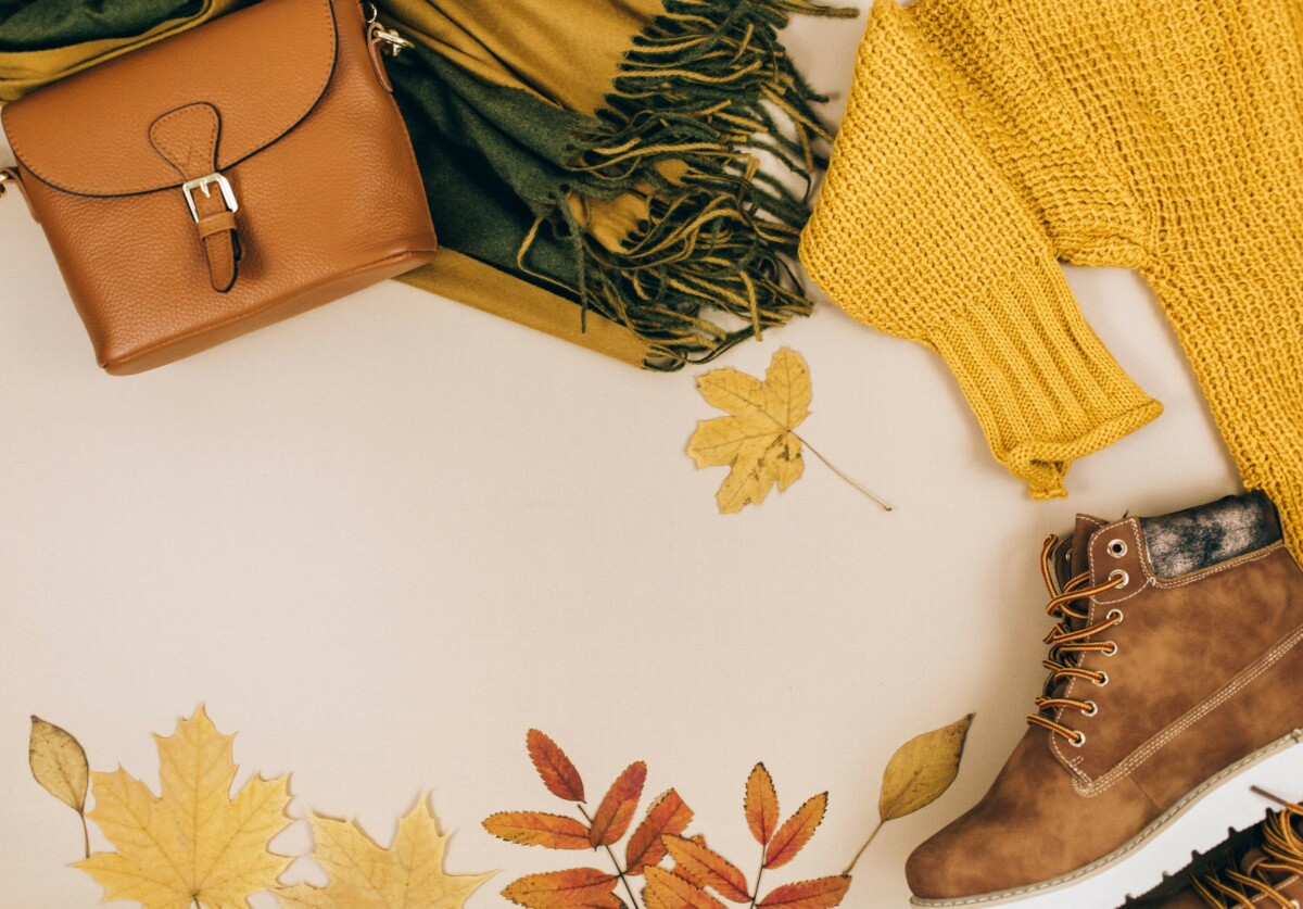 есенска облека